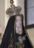 La Madonna vestita