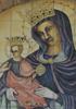 Icona di Maria S.S. della Strada