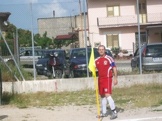 Polisportiva Laurentina