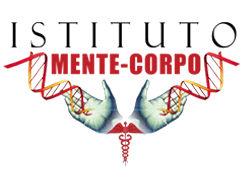Istituto Mente-Corpo