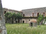 Celle del Convento
