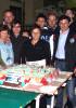 Promozione Polisportiva Laurentina