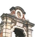 Porta Villa Casselli