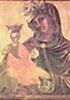 Icona di Maria SS. della Strada