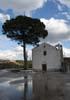 Convento Madonna della Strada