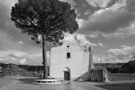 Convento di Santa Maria La Strada